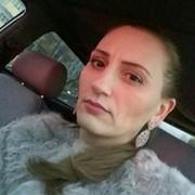 Сабина Абдуллаева الله أكبر on My World.