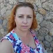 Юлия Сахарова on My World.