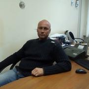 Алексей Шабалин on My World.