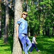 Екатерина Моисеева on My World.