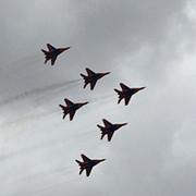 Геннадий Сарычев on My World.