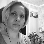 Надежда Семёшкина on My World.