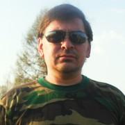 Сергей Янгареев on My World.