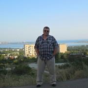 Сергей Крюков on My World.