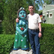 Сергей Затурский on My World.