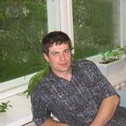 Сергей Козловский on My World.