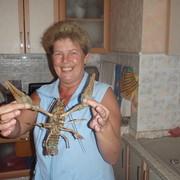 Наталья морозова 1958 иркутск