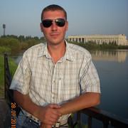 Сергей Анишин on My World.