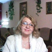 Алевтина  Шабаева on My World.