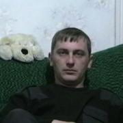 Вадим Шабашов on My World.