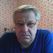 Валерий Шаронов on My World.