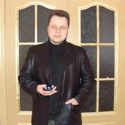 Константин Бутов on My World.