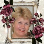 Татьяна Шляхтина on My World.