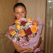 Светлана Писарева on My World.