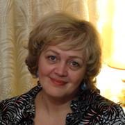 Анна Сливкина on My World.