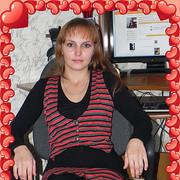 Светлана Беликова on My World.