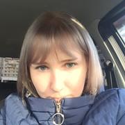 Ольга Сорокина on My World.