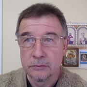 Сергей Панин on My World.