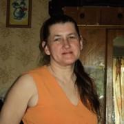 Ирина Султакаева on My World.