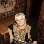 Светлана Степанова on My World.