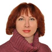 Светлана Дубаненко on My World.