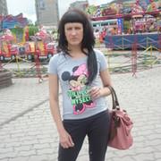 Светлана Верхоглядова on My World.