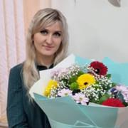 Светлана Пасхина on My World.