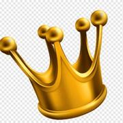 Наталия Макаровская on My World.