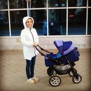Татьяна Гималетдинова on My World.