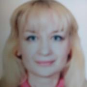 Татьяна Данилюк on My World.