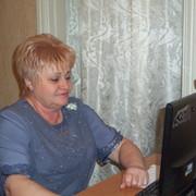 Татьяна Линькова on My World.