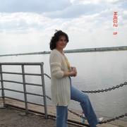 Татьяна Кудрявцева on My World.