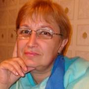 Татьяна Мяснянкина on My World.