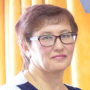 Татьяна Шилкина on My World.
