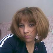 Татьяна Есмагамбетова on My World.
