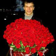 Вадим . on My World.