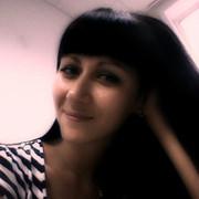 Антонина Кандрова on My World.