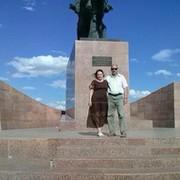 Виталий и Тамара Субботенко on My World.