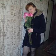 Юлия Темиргалиева on My World.