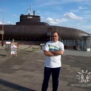 Олег Кислицин on My World.