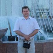Владимир Севрюков on My World.