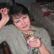 Инна Ануфриева on My World.