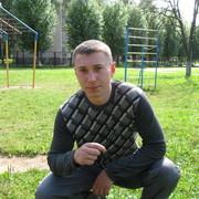 Vadim Berezin on My World.