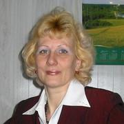 Валентина Кравцова on My World.