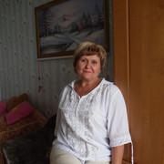 Валентина Тарасова on My World.