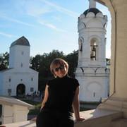 Елена Векуа on My World.