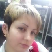 Виктория Фаткулина on My World.
