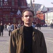 Дмитрий Помпа on My World.