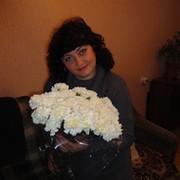 Виктория Лаврова on My World.