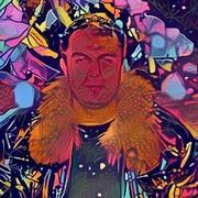 Владислав Владислав on My World.